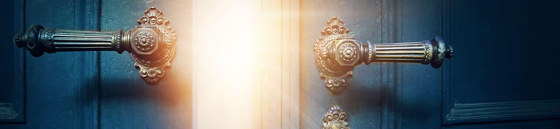 türen renovieren | bma - burkhartsmaier malerarbeiten - roth