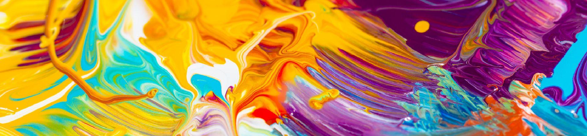 Farbe ist unsere Profession